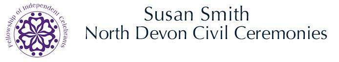 North Devon Civil Ceremonies